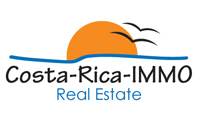 Costa Rica IMMO - Real Estate