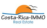 Costa Rica Immobilien
