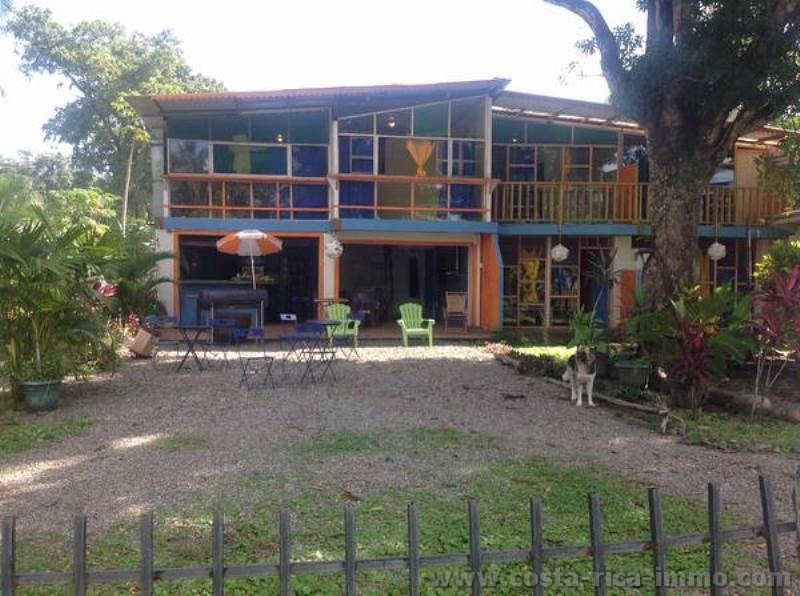 manzanillo beach homes homemade ftempo. Black Bedroom Furniture Sets. Home Design Ideas