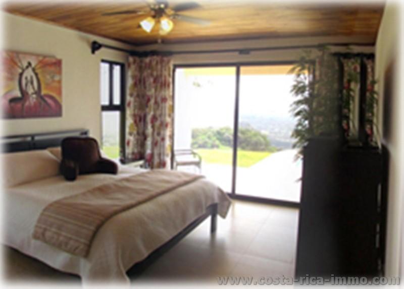 Casas estilo romantico habitacin estilo romntico estilo for Casas estilo romantico