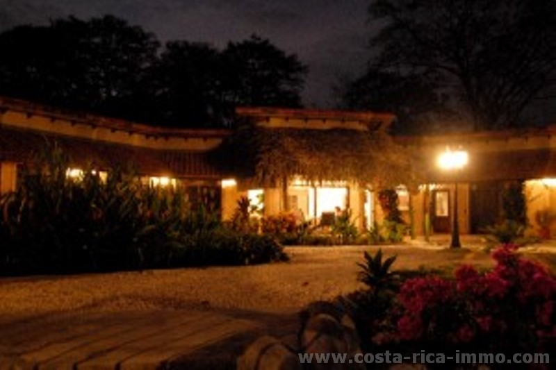 Costa rica bienes raices para so tropical en 12 - Inmobiliaria paraiso costa tropical ...