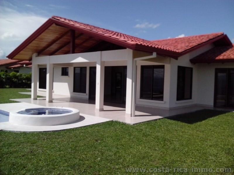 casa nueva m con milln de dlares vistas piscina privada jacuzzi