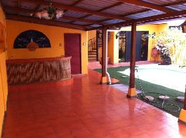 House For Rent for commercial, office or private home in San Rafael de Alajuel
