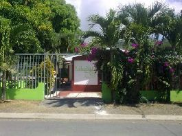 Bargain - Existence near the beach in Jaco for sale