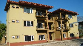 Condominium - Project for sale in Tamarindo