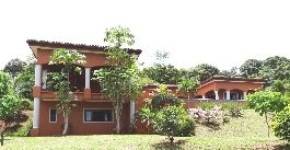 Beautiful villa near the beach for sale in Tamarindo