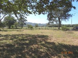 For Sale, 7 developed plots, ready to build from $ 25,000.- in Tamarindo