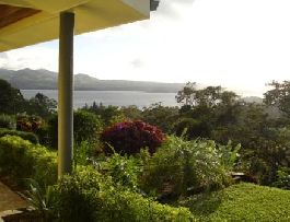 For Sale House at Lake Arenal