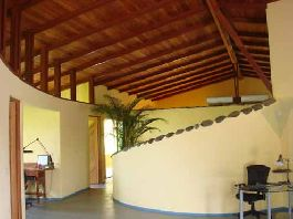For sale, beautiful home just 1 kilometer from town of La Fortuna