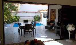 House for Sale In Punta Leona