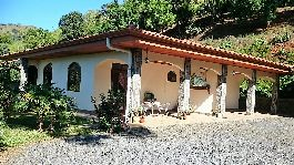 Unique Furnished Atenas Country Home for Sale in Popular Hacienda Atenas Community