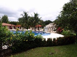 For sale Hotel, Resort or Ideal Location for Retirement Homes at Penisula de Nicoya-Brand New
