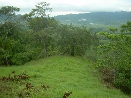 Natural Dream on the Nicoya Peninsula - 32 ha agricultural Farm near the town of Nicoya