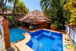 For sale, Hotel with ocean view located on Playa Ocotal