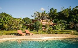 Dream House for sale at Huacas Tamarindo