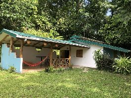 Casa Del Bosque – price dropped from $ 175k for quick sale for quick sale